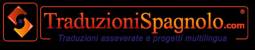 Traduzionispagnolo.com