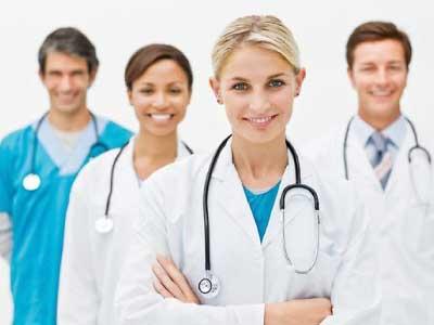 Omologazione delle Professioni Sanitarie in Spagna