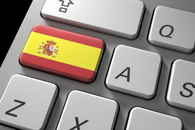 Traduzioni in Spagnolo